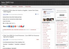 newsmshub.com