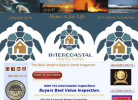 newsmyrnahomeinspection.com