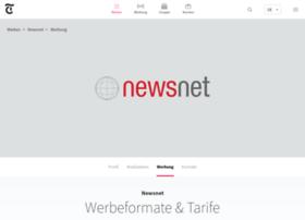 newsnetz.ch
