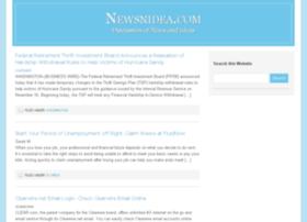 newsnidea.com