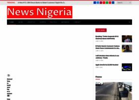 newsnigeria.com.ng
