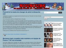 newsnours.com