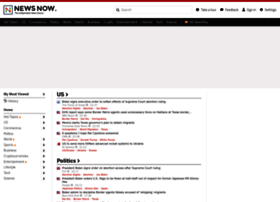 newsnow.com