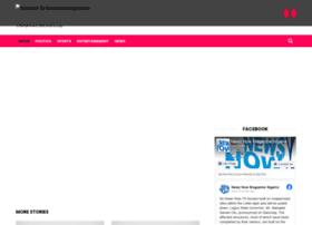 newsnowmagazines.blogspot.com.ng
