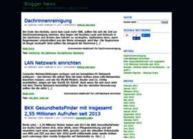 newsnowsd.com