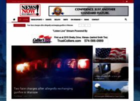 newsnowwarsaw.com