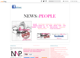 newsnpeople.over-blog.com