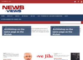 newsnviews.online