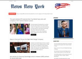 newsny.net