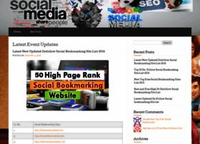 newsocialbooks.wordpress.com