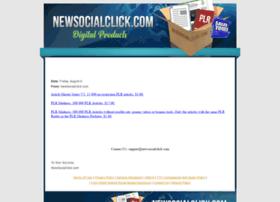 newsocialclick.com