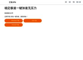 newsofmunshiganj.com
