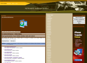 newsoft.ucoz.net