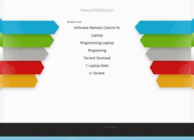 newsoft2020.com