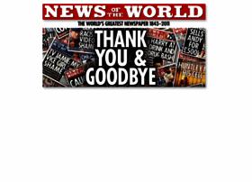 newsoftheworld.co.uk