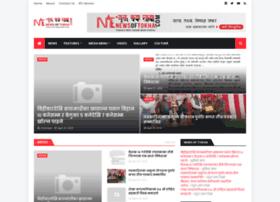 newsoftokha.blogspot.com