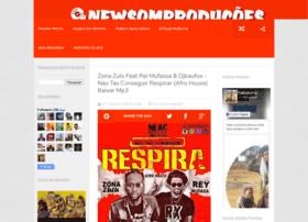 newsompro.blogspot.com