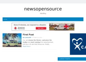 newsopensource.altervista.org