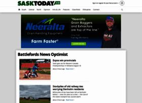 newsoptimist.ca