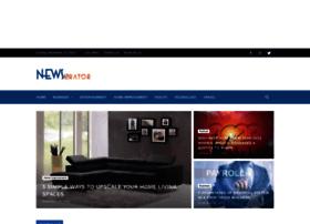 newsorator.com