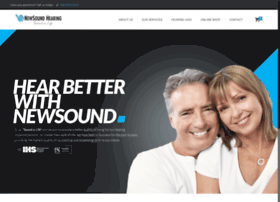 newsound.com.my
