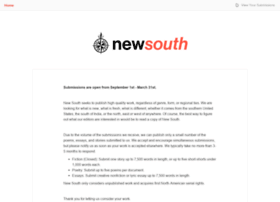 newsouth.submittable.com
