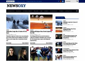 newsoxy.com