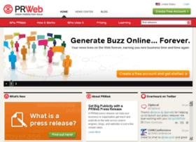 newspad.com