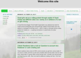 newspage24.blogspot.com