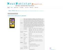 newspakistan.blogspot.com