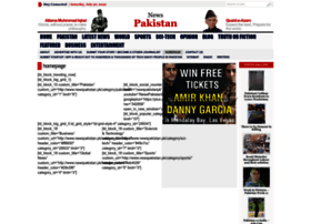 newspakistan.pk