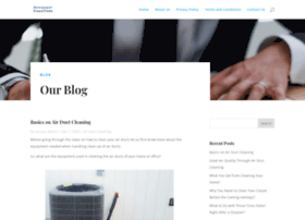 newspaper-classifieds.com