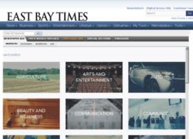 newspaperads.contracostatimes.com