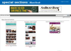 newspaperads.miami.com