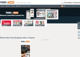 newspaperads.projo.com