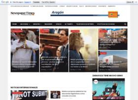 newspaperaragon.blogspot.com.es