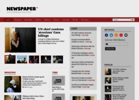 newspaperdemo.blogspot.com.ng