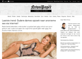 newspaperonline.info