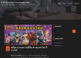 newspapershub.net