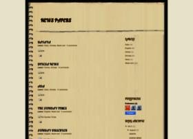 newspapersl.blogspot.com