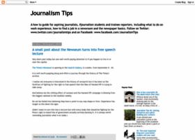 newspapertips.blogspot.co.uk