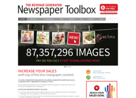 newspapertoolbox.com