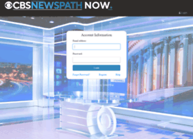 newspathexpress.com