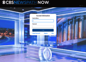 newspathnow.com