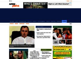 Newspatra.com