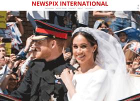 newspix.photoshelter.com
