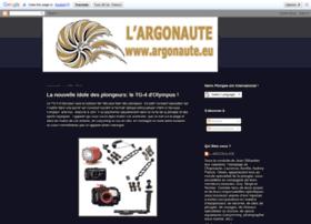newsplongee.blogspot.fr