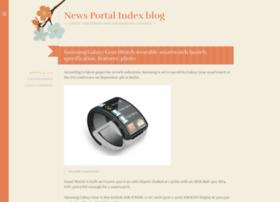 newsportalindex.wordpress.com