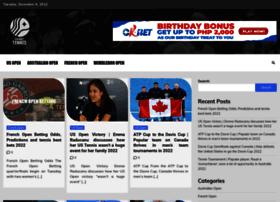 newsposts247.com