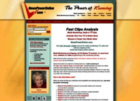 newspoweronline.com